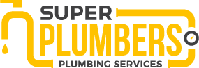 SuperPlumbers
